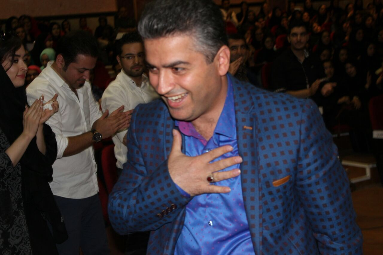 شمس الدین یوسف آملی