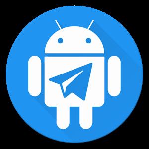 ربات تلگرام ایران تایپیست