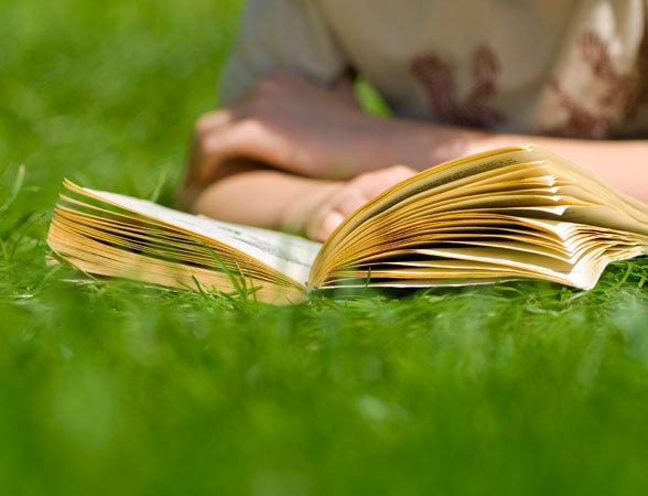 چاپ کتاب رمان
