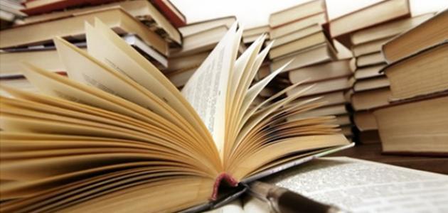 آنچه را که مولفین برای چاپ کتاب از انتشارات انتظار دارند