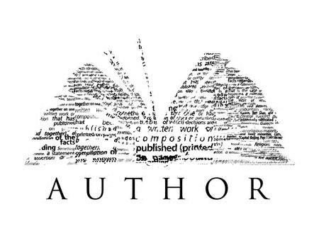 چگونه کتاب بنویسیم و چاپ کنیم