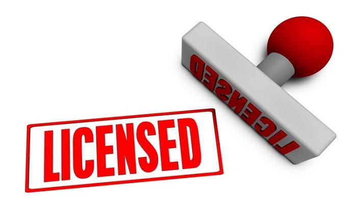 صدور فوری مجوزهای چاپ کتاب برای کتابهای چاپ اول