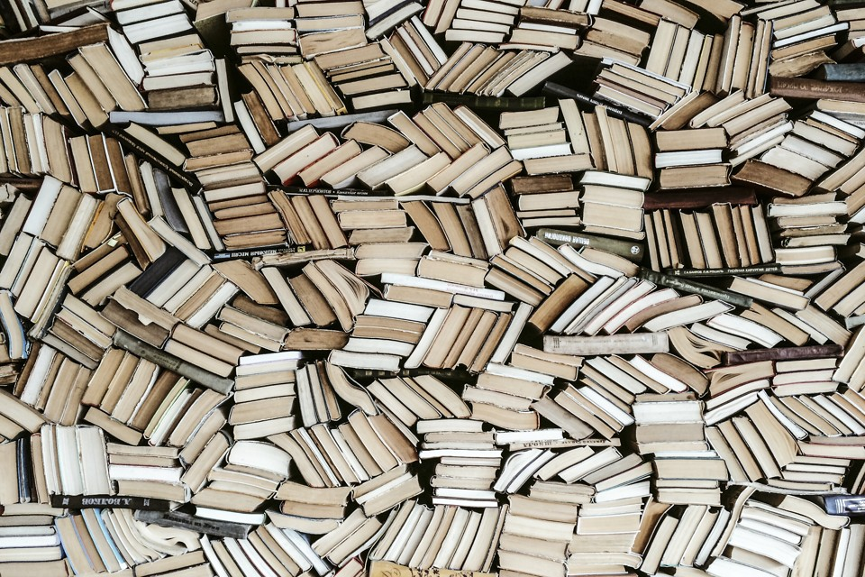 لیست انتشارات معتبر در ایران